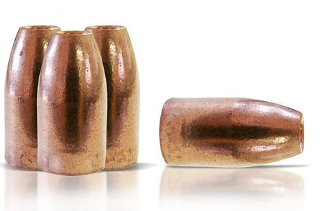 Thor™ Lightning 247 Grain Hollow Points - .50 Caliber