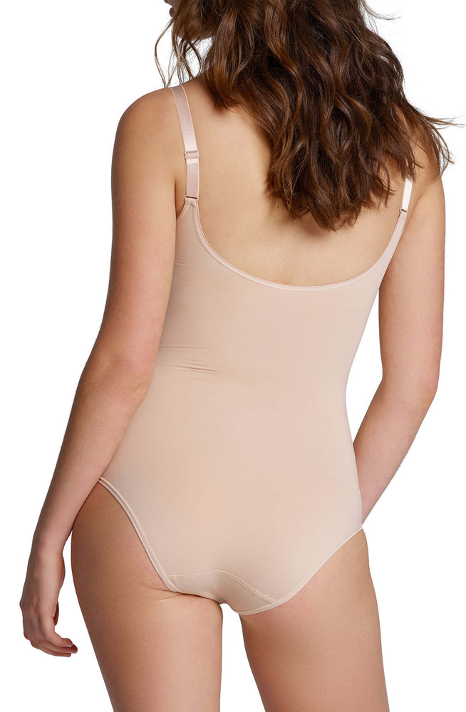 Powerlite Bodysuit by Ambra