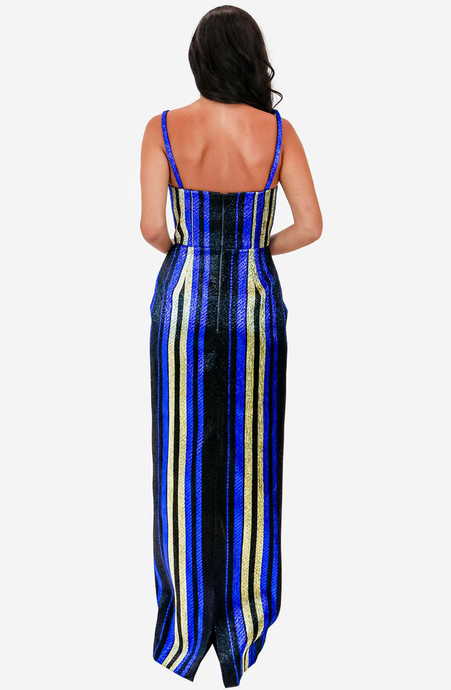 One World Midi Dress by Alice McCall