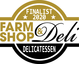 FARM SHOP & DELI AWARDS 2020 - DELICATESSEN OF THE YEAR