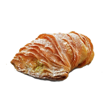Load image into Gallery viewer, Aragostine Filled With Pistachio Cream 150g