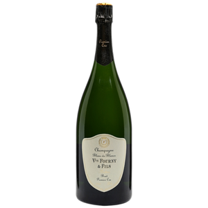 Champagne Veuve Fourny (75cl)