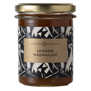 England Preserves London Marmalade