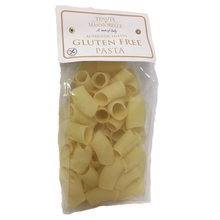 Load image into Gallery viewer, Gluten Free Paccheri Rigate