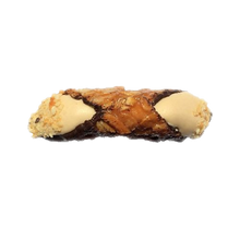 Load image into Gallery viewer, 6 Loose Cannoli