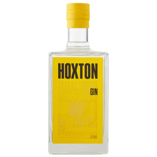 Hoxton Gin (70cl)