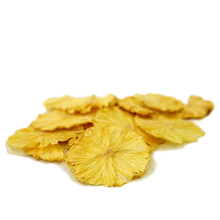 Load image into Gallery viewer, Pineapple Crisps