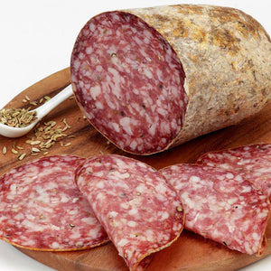 Salame Finocchiona Pack