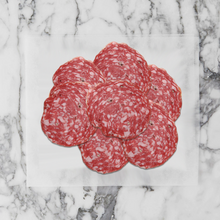 Load image into Gallery viewer, Salami Milano Pack