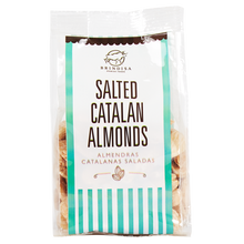 Load image into Gallery viewer, Salted Catalan Almonds