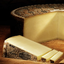 Load image into Gallery viewer, Kaltbach Cave Aged Le Gruyere
