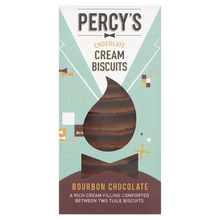 Load image into Gallery viewer, Percy's Bourbon Cream Sandwich