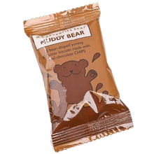 Load image into Gallery viewer, Muddy Bear Chocoloate