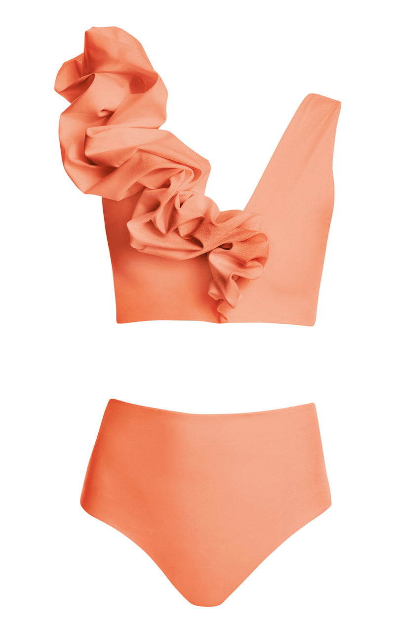 Rosa Two Piece