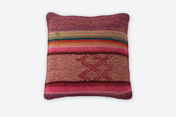 Maras Pillow Cover