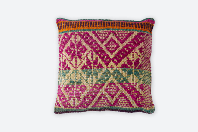 Moray Pillow Cover