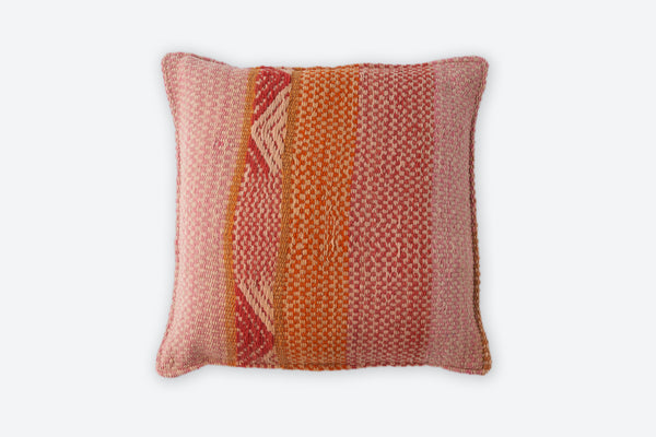 Puno Pillow Cover