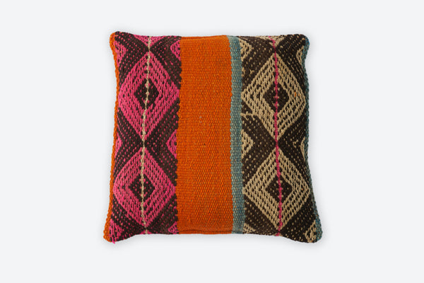 Qenko Pillow Cover