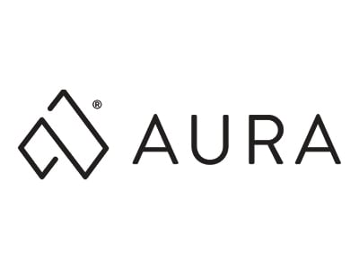 Buy Aura with Swarovski crystals jewelry