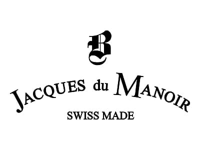 Buy Jacques du Manoir swiss made watches