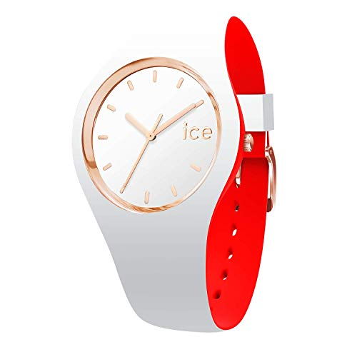 ICE LOULOU Unisex watches IC007240