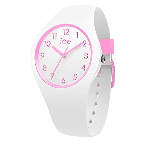 Ice ola kids IC014426 Childrens quartz watch