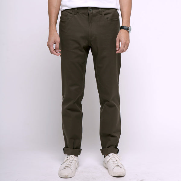 Urban Pants - Army