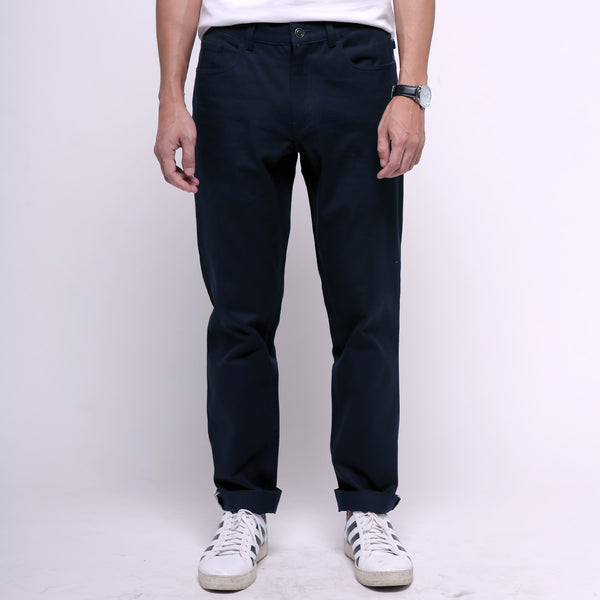 Urban Pants - Navy (Available size 38 Only)