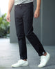 Urban Pants - Black