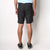 All-Round Shorts - Charcoal - Friday People - 2