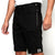Urban Shorts - Black