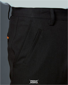 IPX Trousers - Black