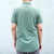 Active Polo - Military Green (available size : XL)