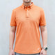 Active Polo - Thai Tea (available size : XL only)