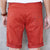 Urban Shorts - Red