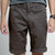 FRIDAY PEOPLE URBAN SHORTS BROWN CYCLING