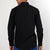 Active Long Sleeve Shirt - Black
