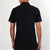 Active Short Sleeve Shirt - Black