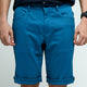 FRIDAY PEOPLE URBAN SHORTS BLUE SEA CYCLING
