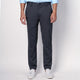 Active Trousers - Grey - Friday People - 1