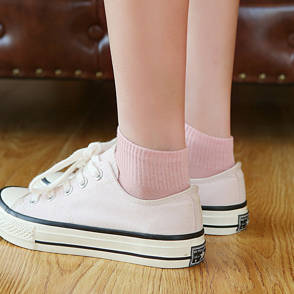 New Fashion Short Socks