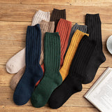 Sports Medium tube socks
