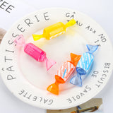 Fruit Candy Highlighter-4pcs