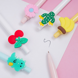 Cute Candy Ballpoint Pen