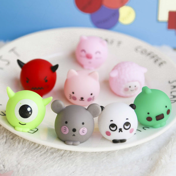 Redeem Cute Call Creative Toy