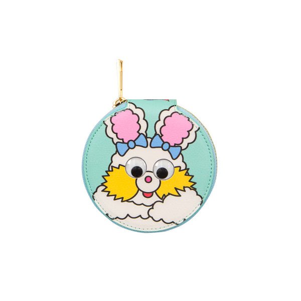 FEESS Cute Rabbit Biscuit Pack