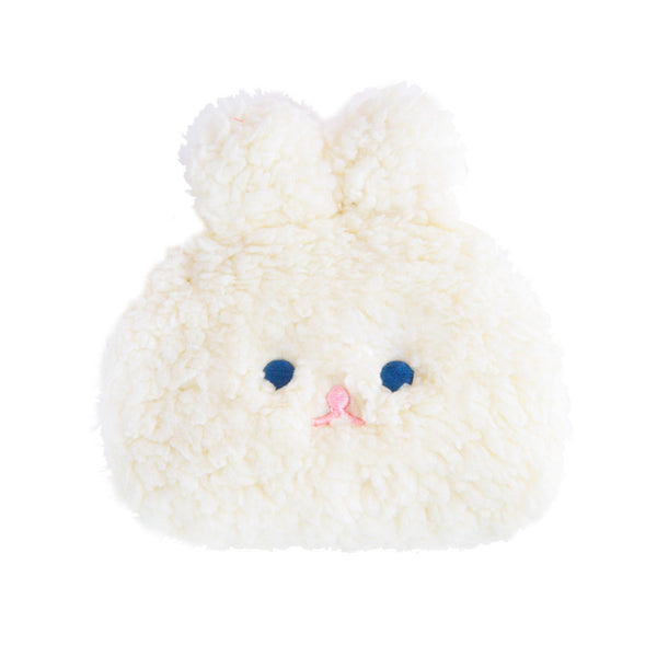 Milkjoy Plush Girl Bag Rabbit Shape