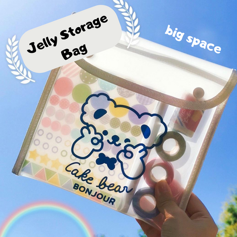 products/JellyStorageBag.png