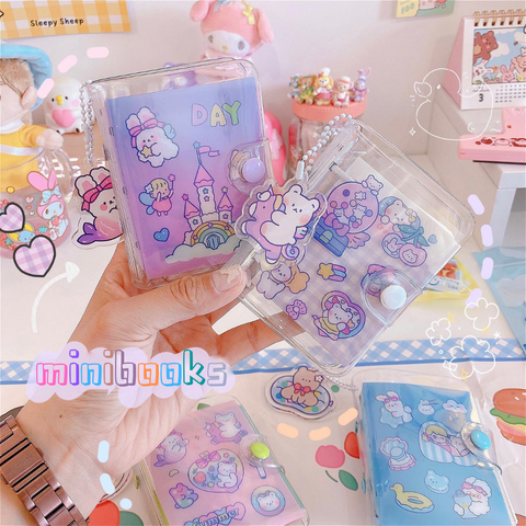 products/Kawaiiminibook_2.png