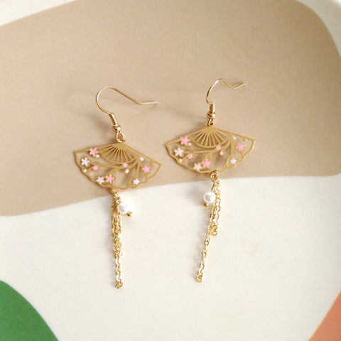 products/SKU-02_b8c28918-f98c-4936-985b-6e2c18db8a54.jpg